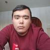 Егор, 27, г.Тында