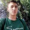 denis, 21, Taraz