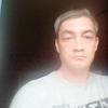Алексей Миронов, 44, г.Липецк