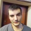 Evgeniy, 36, Krasnogorsk