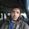 Vitaliy, 41, Belaya Glina