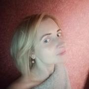 Юлия, 35, г.Дубки