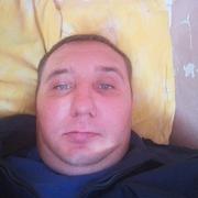 Витя 30 Челябинск