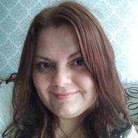 Екатерина, 31 год, Телец, Москва