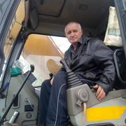 Сергей 58 Нижневартовск