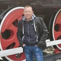 Андрей, 46 лет, Стрелец, Томск