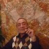 Вреж, 67, г.Yerevan