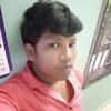 Stelipan Steli, 19, г.Gurgaon