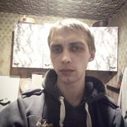 Victor Kochurov 30 Новочеркасск