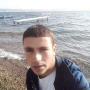 Aharon Manukyan 22 Иркутск