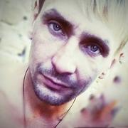 Максим Любимый 38 Краснодон