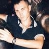 Степан, 51, г.Комсомольск-на-Амуре