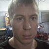Константин, 34, г.Саяногорск