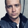 Андрей, 31, г.Солнечногорск