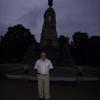 Александр, 65, г.Кривой Рог