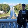 Віктор, 47, г.Богородчаны