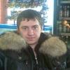 Polovko, 39, г.Ичня