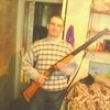 Евгений, 36, г.Шумилино