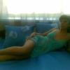 Наталья, 30, г.Абаза