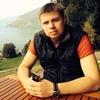 Артем, 31, г.Пушкино