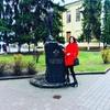 Леся, 29, г.Ивано-Франковск