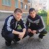 Ильмир, 20, г.Стерлитамак