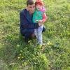 Ильгизар, 45, г.Набережные Челны