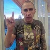 Саша, 35, г.Минск
