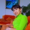 ฐ เรαзαωเรα εçλห Կέ ฐ, 31, г.Дергачи