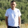 Александр, 31, г.Гай