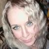 Мария, 31, г.Псков