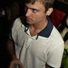 Алексей, 28, г.Череповец