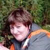 Светлана Клипа (Лашке, 51, г.Лабытнанги