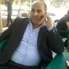 Axmed, 52, г.Баку