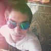 Антон Белов, 20, г.Тирасполь