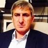 Руслан, 40, г.Грозный