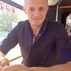 Вова, 39, г.Пинск