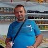 хачо, 30, г.Ростов-на-Дону