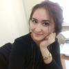 Хуршида, 35, г.Ташкент
