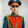 Максим, 22, г.Курск