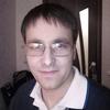Дмитрий, 31, г.Ханты-Мансийск