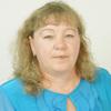 Мария, 53, г.Красногвардейское (Белгород.)