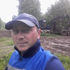 Viktor, 36, Murashi