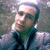 LION, 31, г.Баку