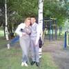 Маринка, 31, г.Хабаровск