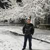 AKO AKO, 40, г.Ереван
