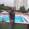 чаг, 49, г.Анкара