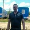 Ник, 31, г.Ижевск