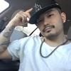 Steven, 29, г.Лос-Анджелес