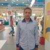 Василий Душенковский, 39, г.Краснодар
